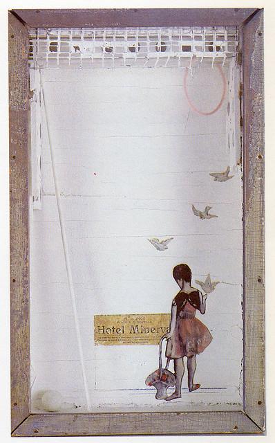 Joseph Cornell01