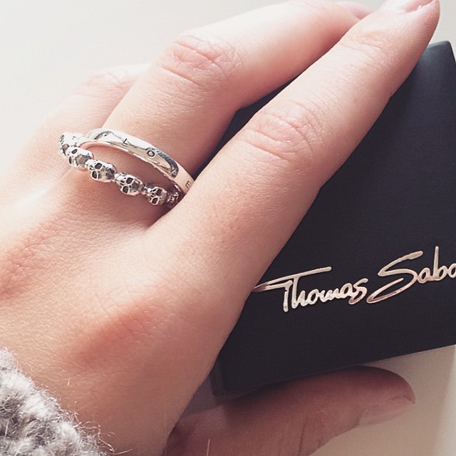 so-in-love-with-my-new-rings-thomas-sabo-wiebkembg