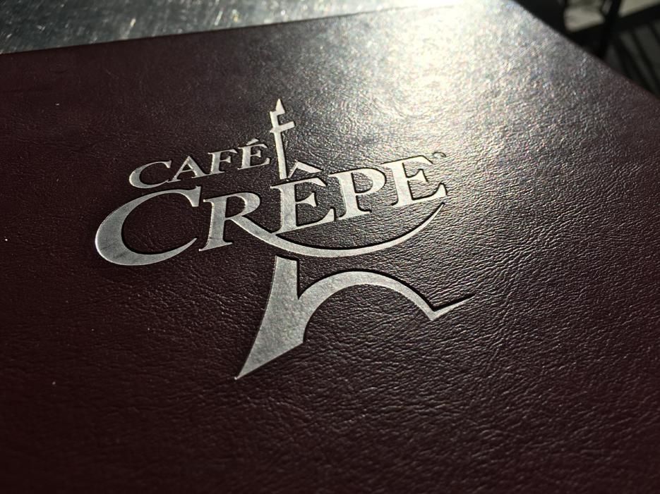 041616_cafeCrepe02