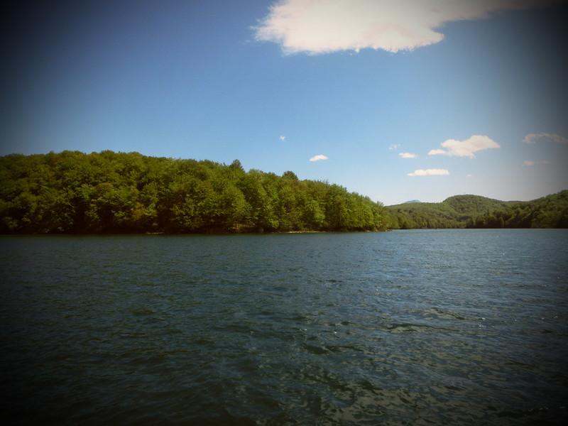 croatia-Plitvice LakesNational Park -克羅地亞-16湖國家公園-17docintaipei (87)