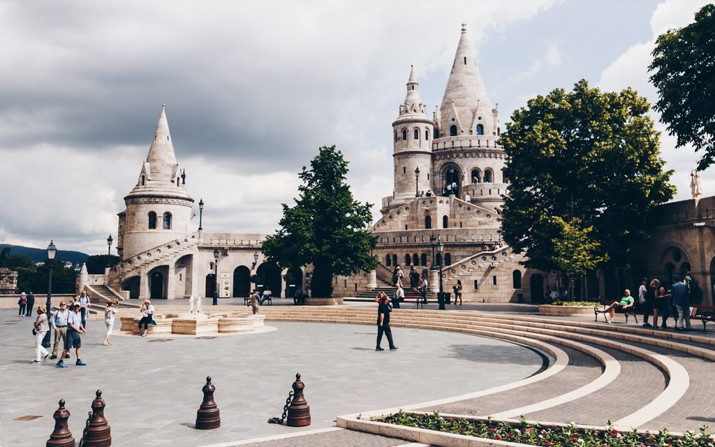 Budapest guide-5