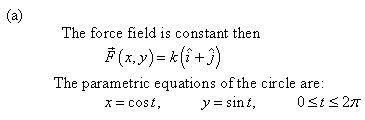 Stewart-Calculus-7e-Solutions-Chapter-16.2-Vector-Calculus-47E