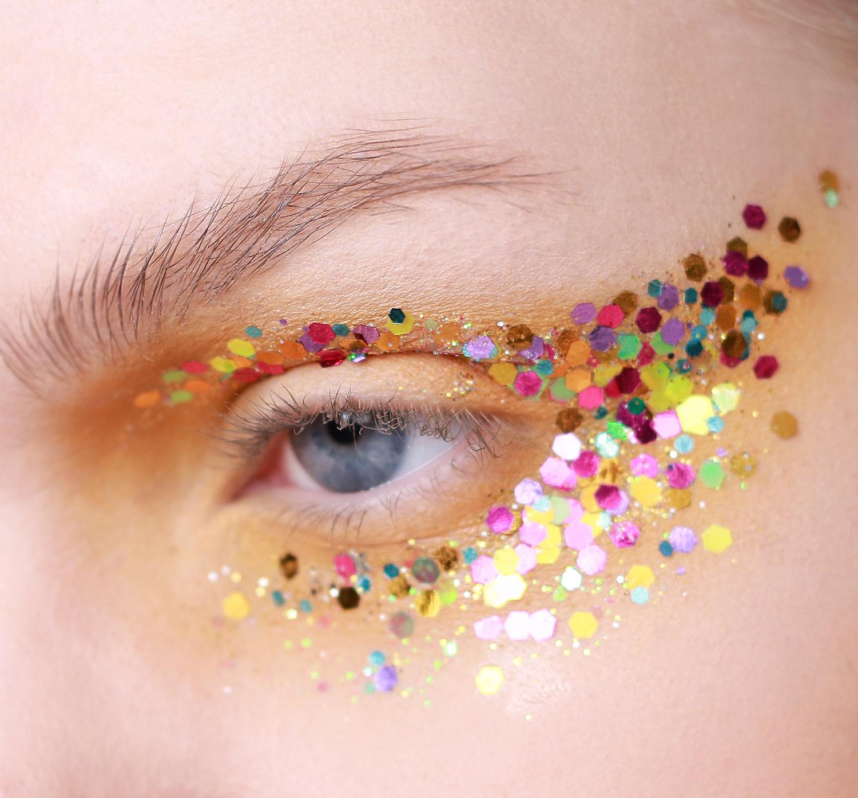 creative-makeup