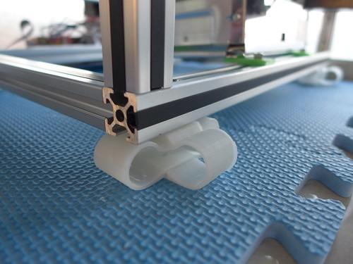 3D 列印作品