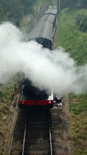 Tanfield Railway Sept 16 (2)