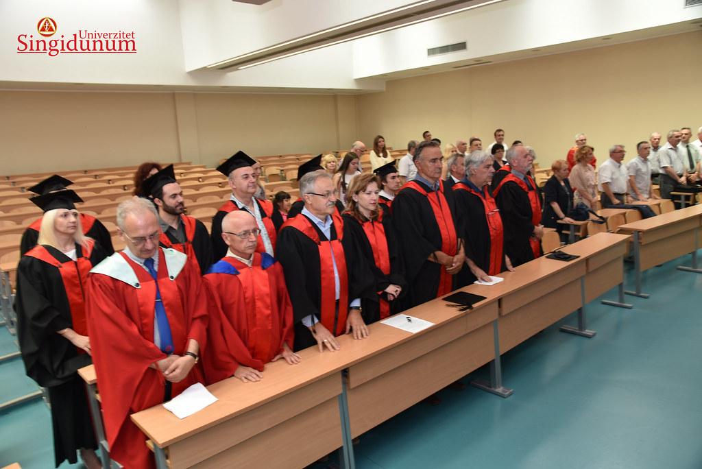 Dodela-diploma-24.06.2017.-6198