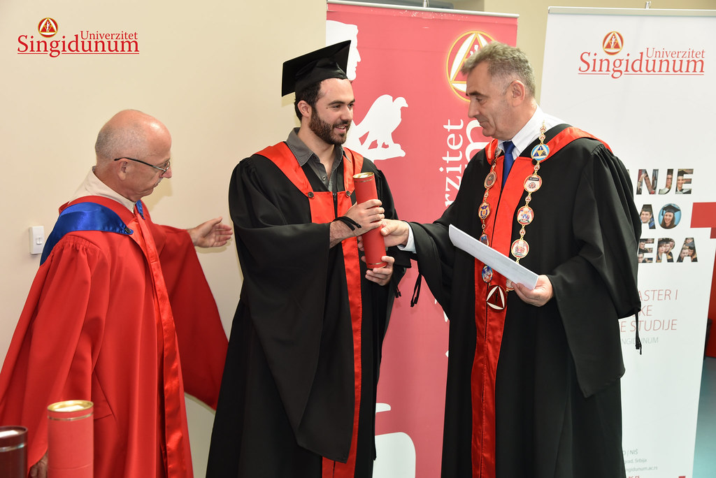 Dodela-diploma-24.06.2017.-6253