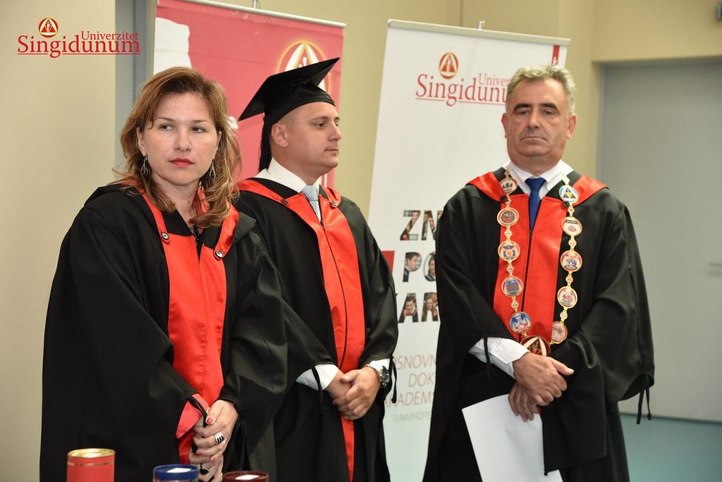 Dodela-diploma-24.06.2017.-6277