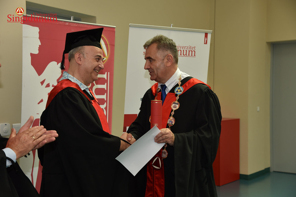 Dodela-diploma-24.06.2017.-6267