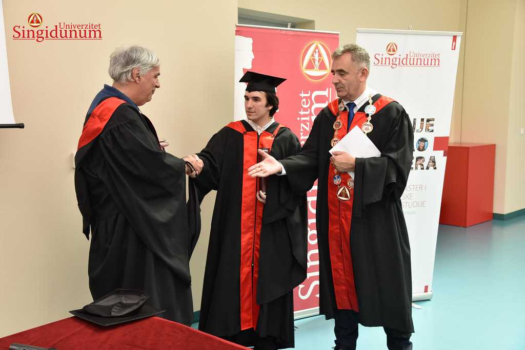 Dodela-diploma-24.06.2017.-6313