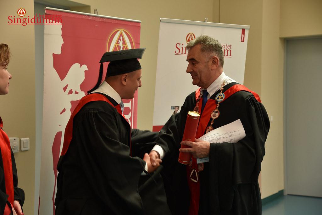 Dodela-diploma-24.06.2017.-6282