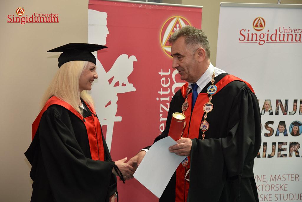 Dodela-diploma-24.06.2017.-6240