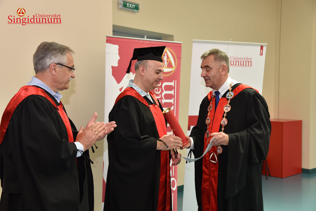 Dodela-diploma-24.06.2017.-6269