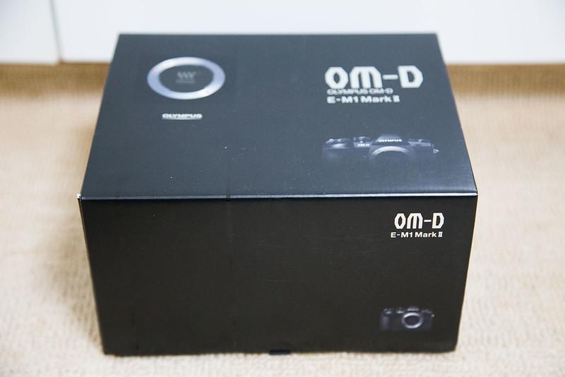 OM-D_E-M1_MarkII-1