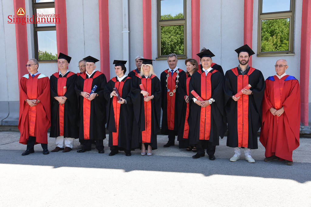 Dodela-diploma-24.06.2017.-6323