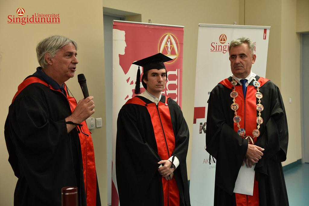 Dodela-diploma-24.06.2017.-6305