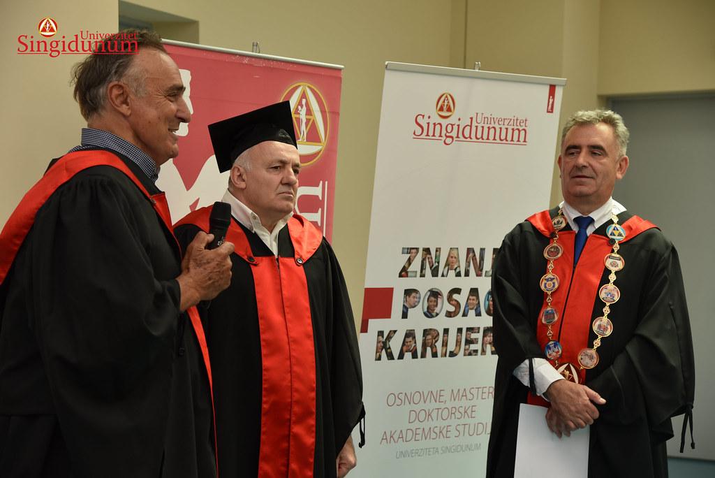 Dodela-diploma-24.06.2017.-6291