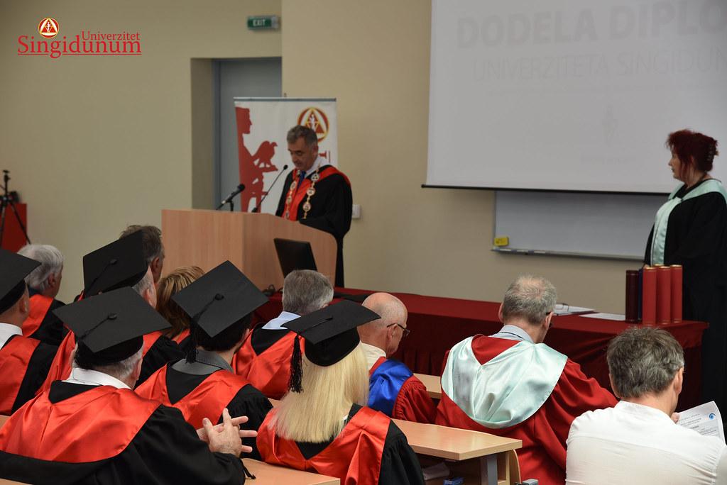 Dodela-diploma-24.06.2017.-6232