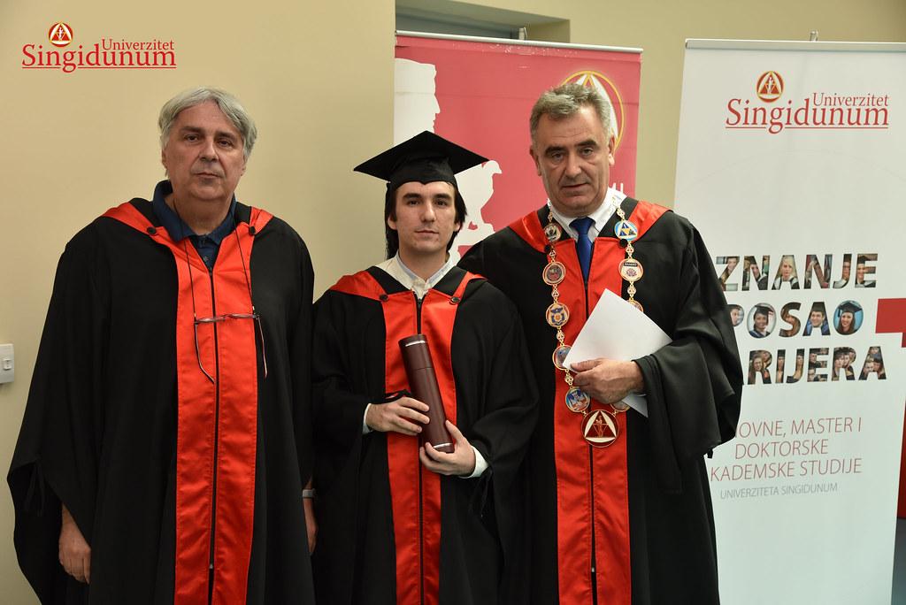 Dodela-diploma-24.06.2017.-6316