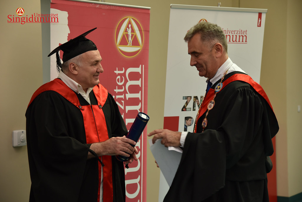 Dodela-diploma-24.06.2017.-6294