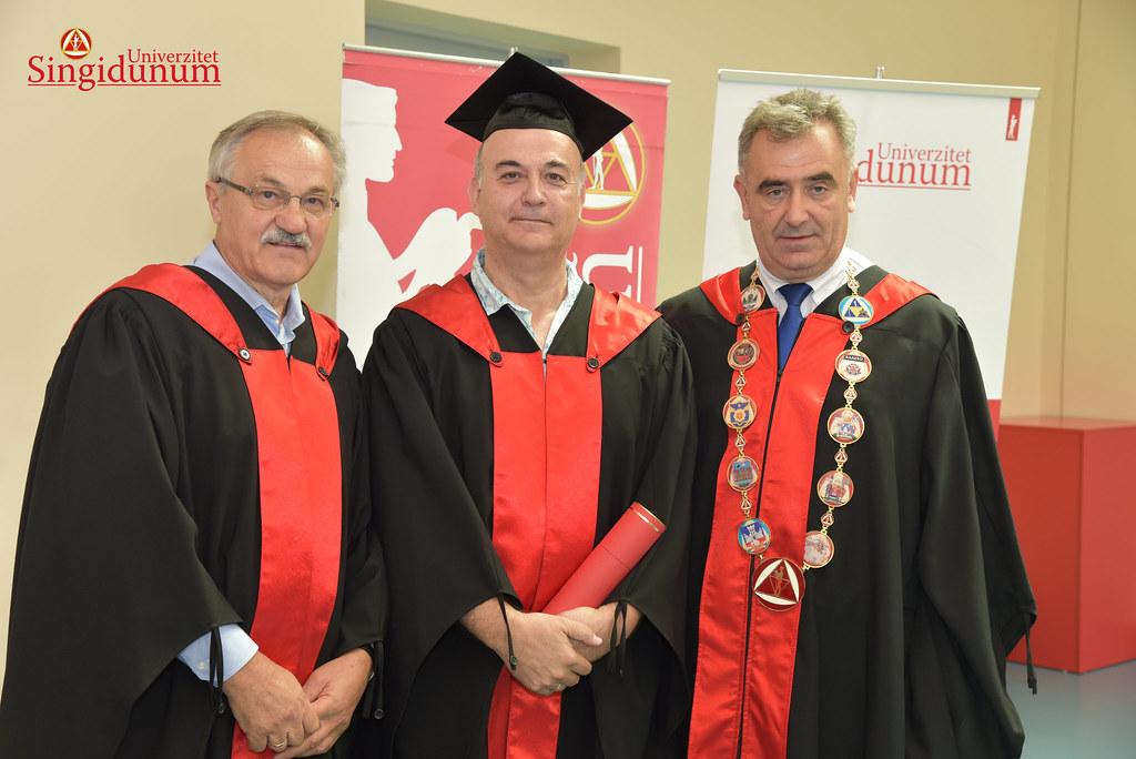 Dodela-diploma-24.06.2017.-6275
