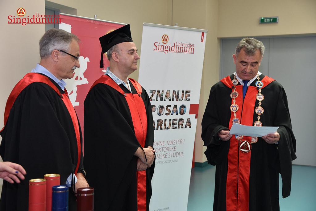 Dodela-diploma-24.06.2017.-6263