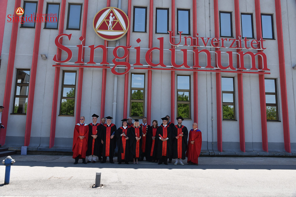 Dodela-diploma-24.06.2017.-6318