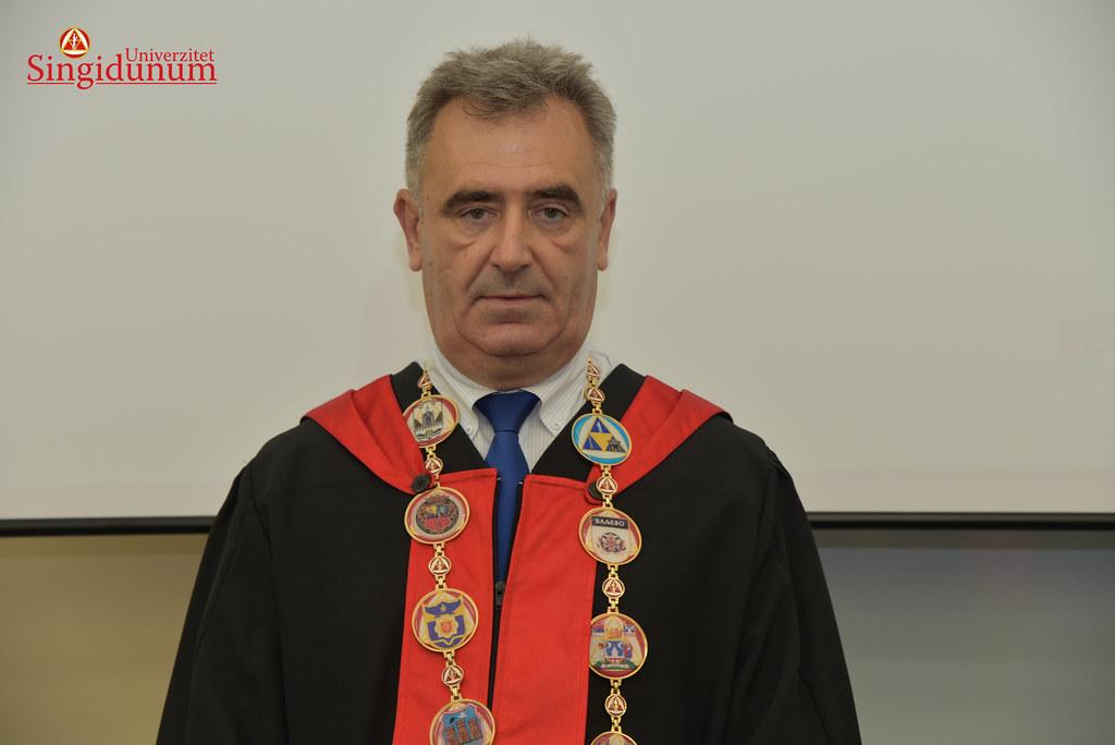 Dodela-diploma-24.06.2017.-6209
