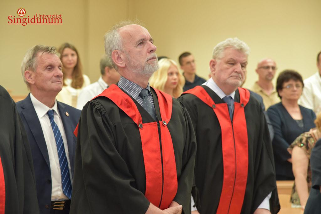 Dodela-diploma-24.06.2017.-6208