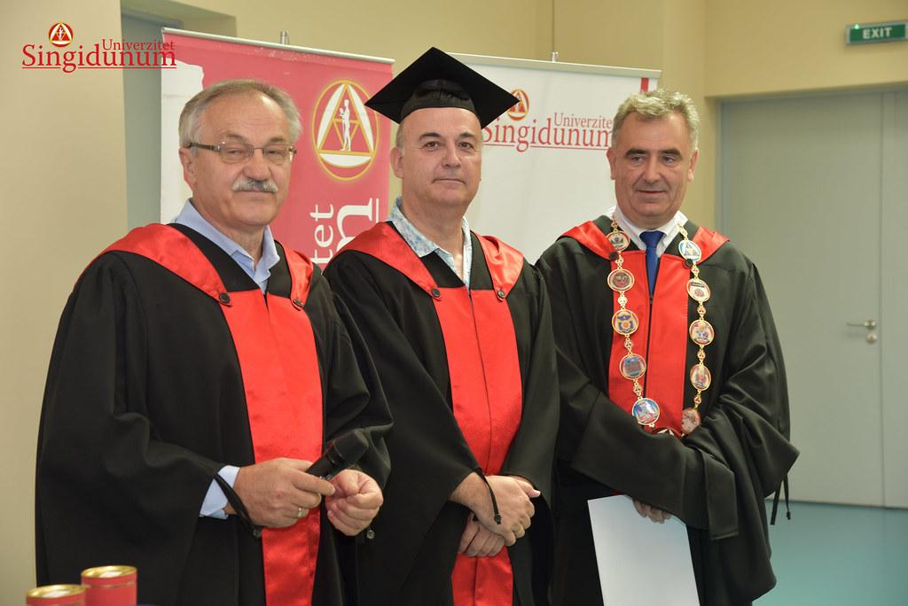 Dodela-diploma-24.06.2017.-6260