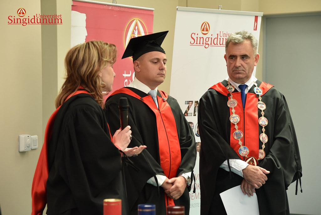 Dodela-diploma-24.06.2017.-6280