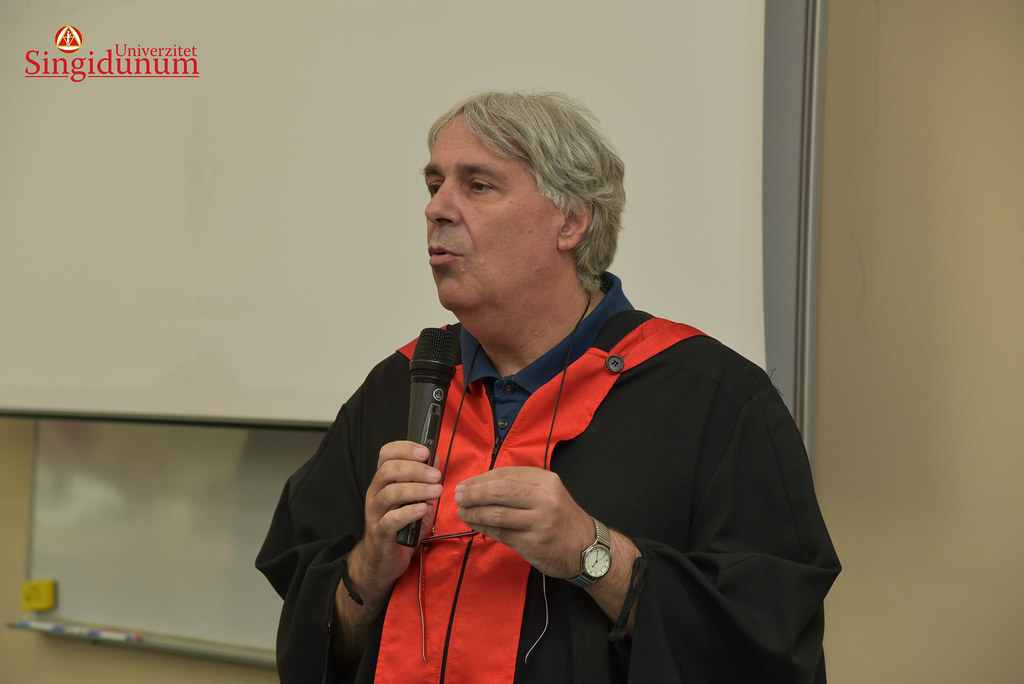 Dodela-diploma-24.06.2017.-6308
