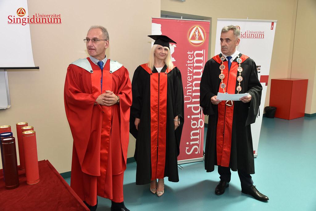 Dodela-diploma-24.06.2017.-6235