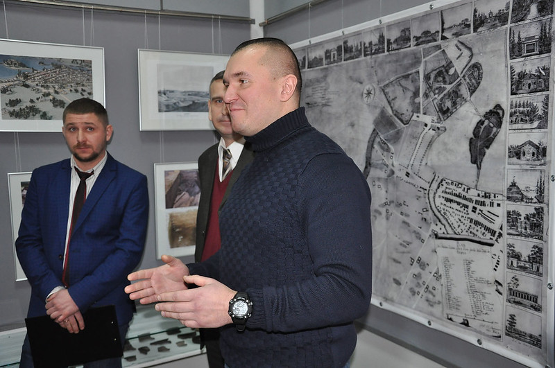виставка_розкопки_рівненський замок (63)