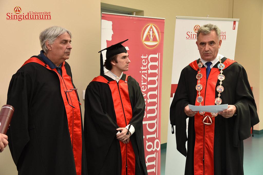 Dodela-diploma-24.06.2017.-6309