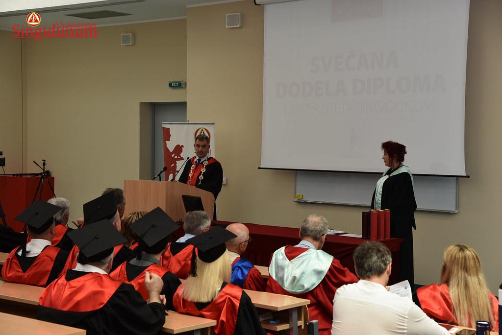 Dodela-diploma-24.06.2017.-6231