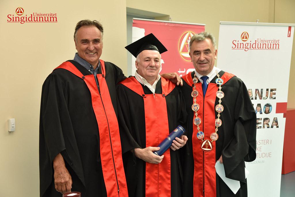 Dodela-diploma-24.06.2017.-6298
