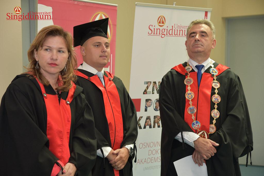 Dodela-diploma-24.06.2017.-6276
