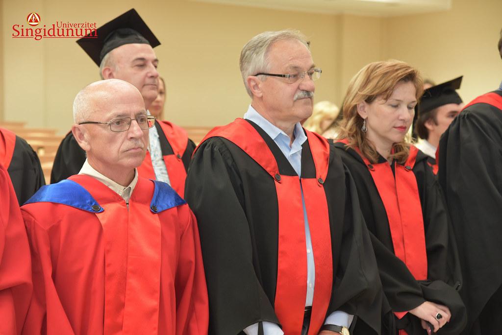 Dodela-diploma-24.06.2017.-6204