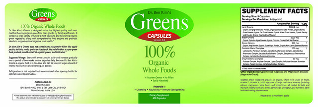 Label_NC_31657_Greens_Caps_001_B