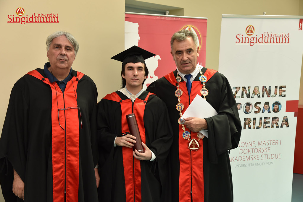 Dodela-diploma-24.06.2017.-6315