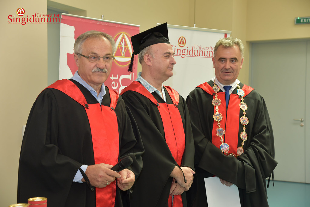 Dodela-diploma-24.06.2017.-6262