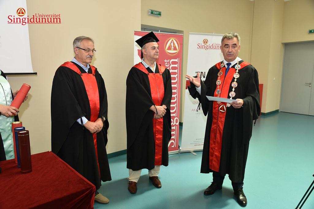 Dodela-diploma-24.06.2017.-6264