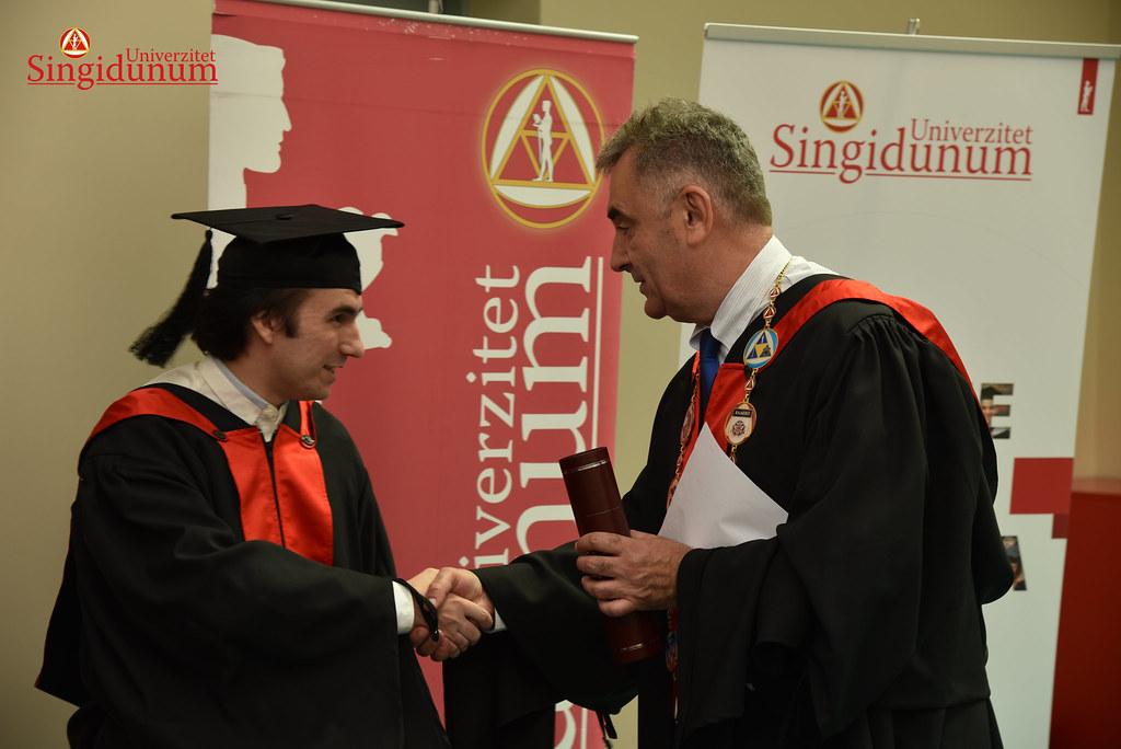 Dodela-diploma-24.06.2017.-6310