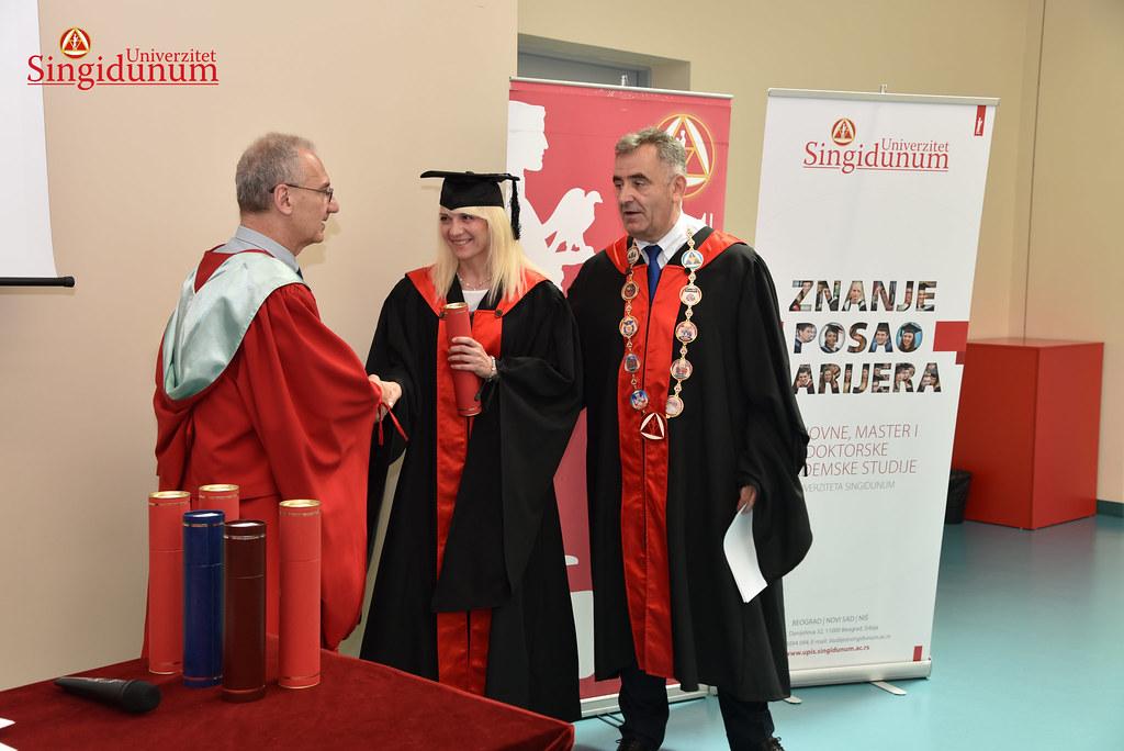Dodela-diploma-24.06.2017.-6242