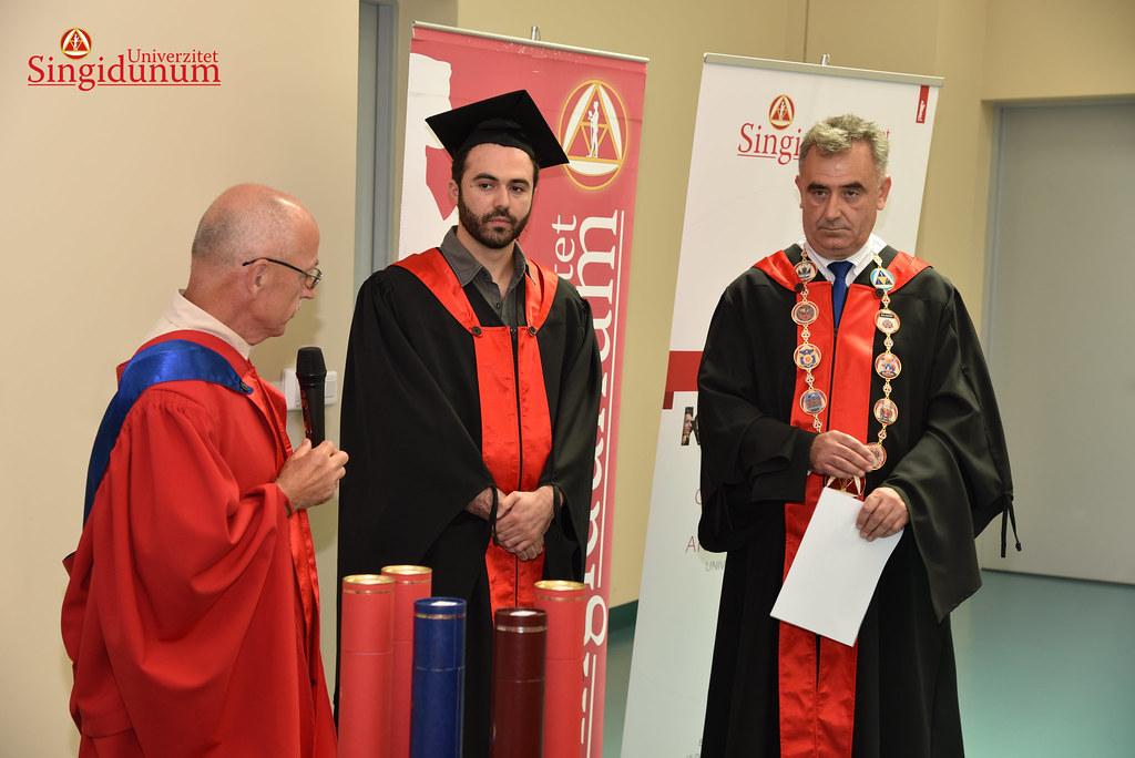Dodela-diploma-24.06.2017.-6248