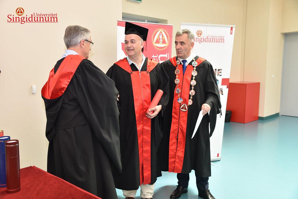 Dodela-diploma-24.06.2017.-6271