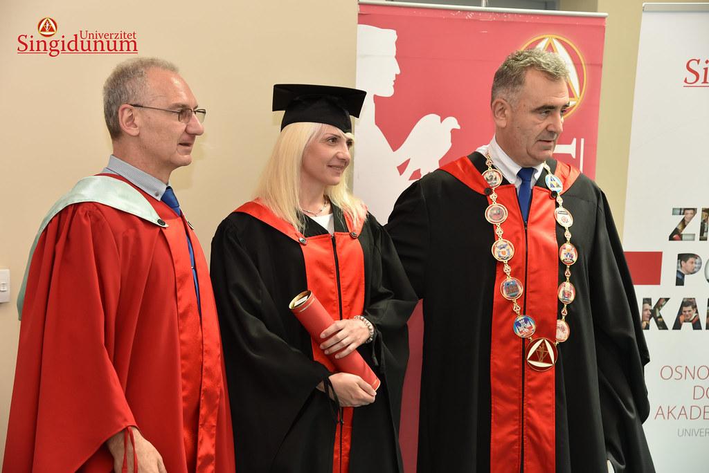 Dodela-diploma-24.06.2017.-6244