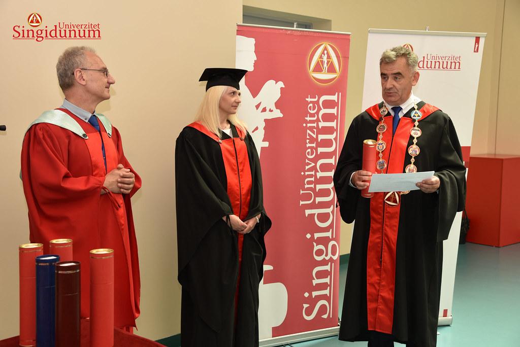 Dodela-diploma-24.06.2017.-6238