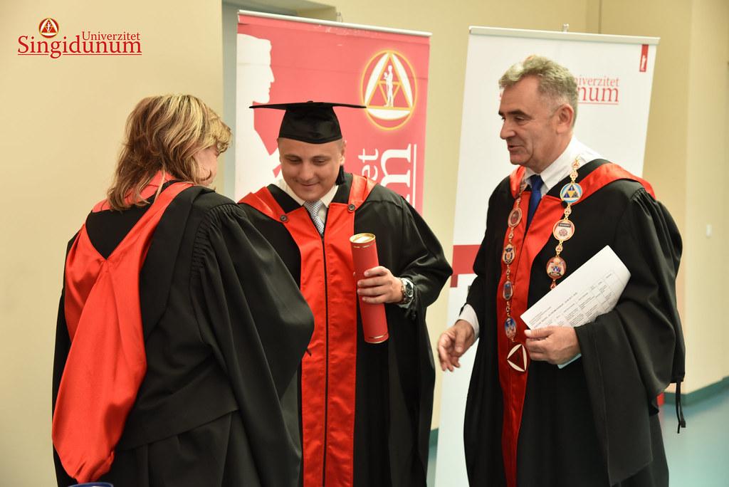 Dodela-diploma-24.06.2017.-6286